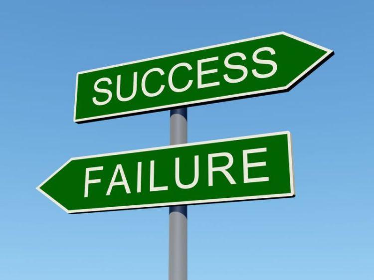success-and-failure-sign