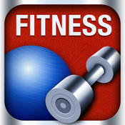 All-in Fitness