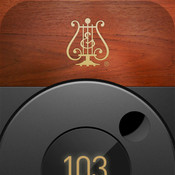 Steinway Metronome